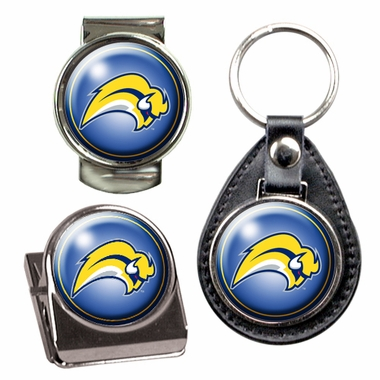 Buffalo Sabres 3 Piece Gift Set