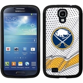 Buffalo Sabres Electronics Cases