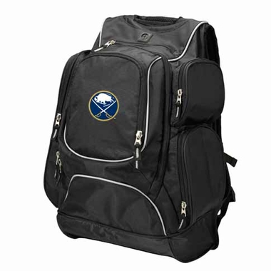 Buffalo Sabres Executive Backpack