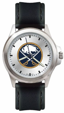 Buffalo Sabres Fantom Men's Watch