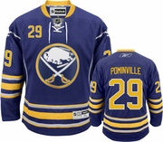 Buffalo Sabres Men's Clothing