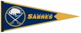 Buffalo Sabres Merchandise Gifts and Clothing