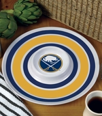 Buffalo Sabres Kitchen & Dining