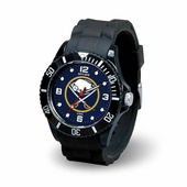 Buffalo Sabres Watches & Jewelry