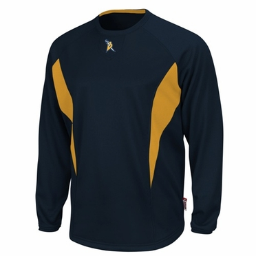 Buffalo Sabres Thermabase Tech Fleece