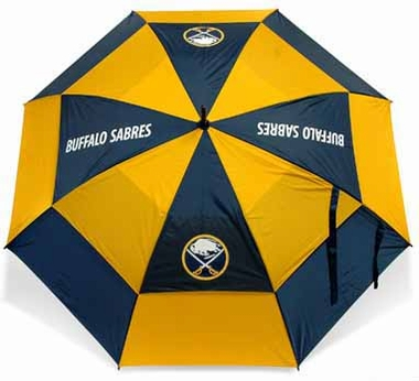 Buffalo Sabres Umbrella