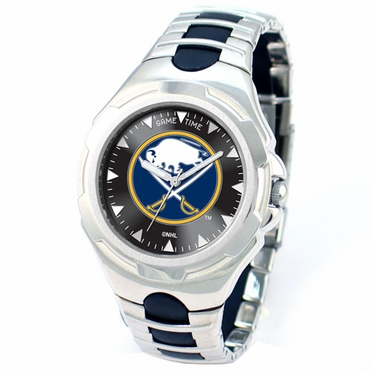 Buffalo Sabres Victory Mens Watch