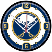 Buffalo Sabres Home Decor