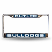 Butler Auto Accessories