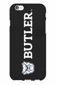 Butler Electronics Cases