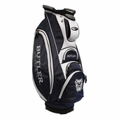 Butler Golf Accessories
