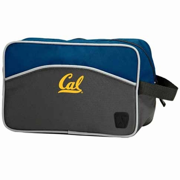 Cal Action Travel Kit (Team Color)