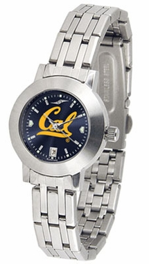 Cal Dynasty Women's Anonized Watch