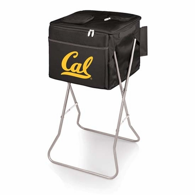 Cal Party Cube (Black)