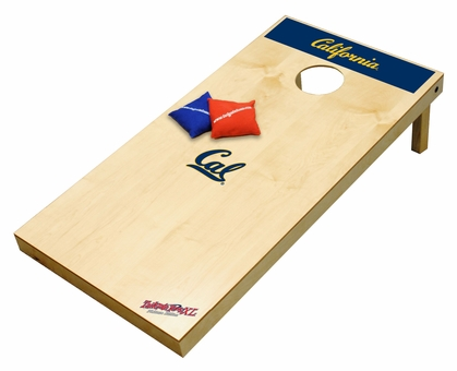Cal Regulation Size (XL) Tailgate Toss Beanbag Game
