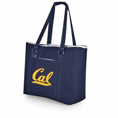 Cal Tahoe Beach Bag (Navy)