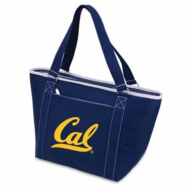Cal Topanga Cooler Bag (Navy)
