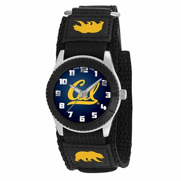 Cal Youth Rookie Watch (Black)