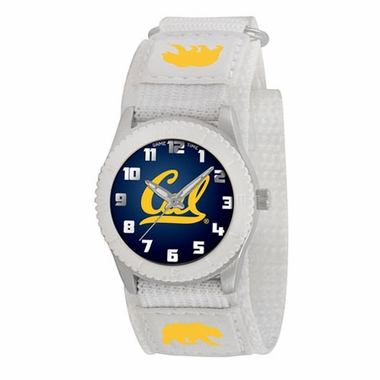 Cal Youth Rookie Watch (White)