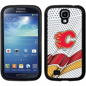 Calgary Flames Electronics Cases