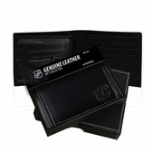 Calgary Flames Bags & Wallets