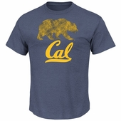 Cal Men's Clothing