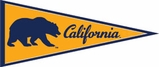 California Golden Bears Merchandise Gifts and Clothing