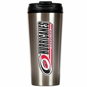 Carolina Hurricanes Auto Accessories