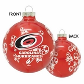 Carolina Hurricanes Christmas