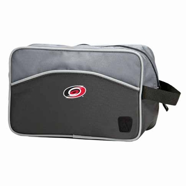 Carolina Hurricanes Action Travel Kit (Team Color)