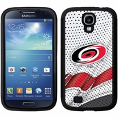 Carolina Hurricanes Electronics Cases