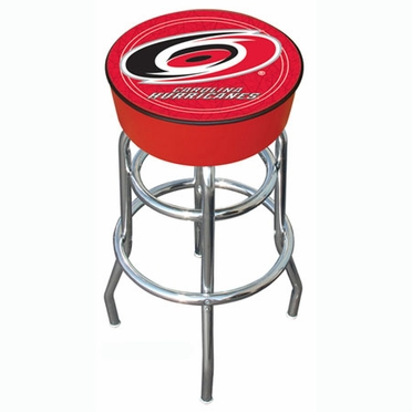 Carolina Hurricanes Barstool