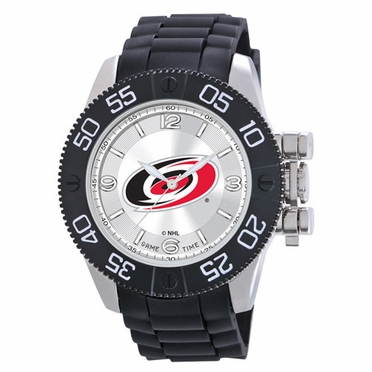 Carolina Hurricanes Beast Watch