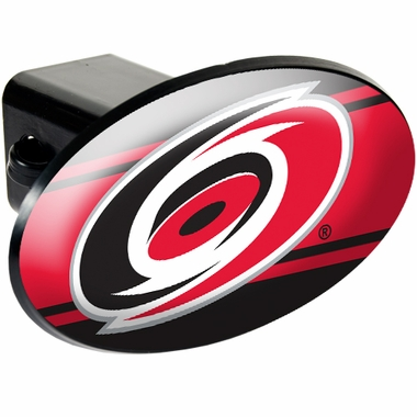Carolina Hurricanes Economy Trailer Hitch