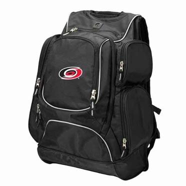 Carolina Hurricanes Executive Backpack