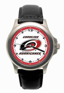 Carolina Hurricanes Rookie Men's Watch