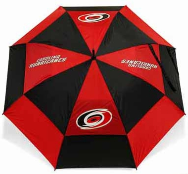 Carolina Hurricanes Umbrella
