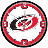 Carolina Hurricanes Home Decor