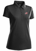 Carolina Hurricanes Women's Clothing