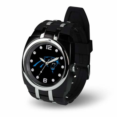 Carolina Panthers Crusher Watch