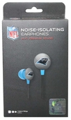 Carolina Panthers Electronics Cases