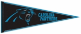 Carolina Panthers Merchandise Gifts and Clothing