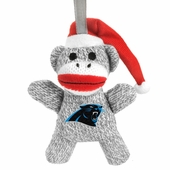Carolina Panthers Christmas