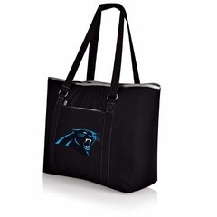 Carolina Panthers Tahoe Beach Bag (Black)
