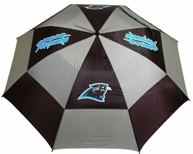 Carolina Panthers Umbrella