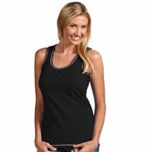 Carolina Panthers Women's Clothing