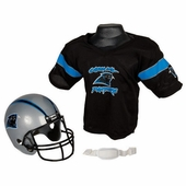 Carolina Panthers Baby & Kids