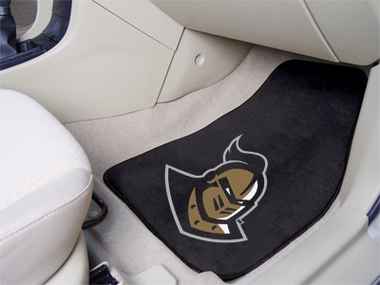 Central Florida 2 Piece Car Mats