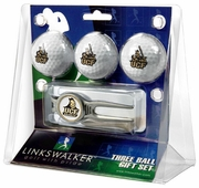 University of Central Florida Golf Accessories