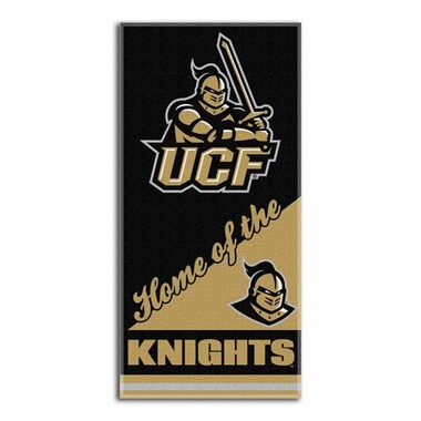 Central Florida Beach Towel